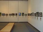 みんなの広場 信州の生き物たち写真展 23.1.8〜 002.jpg