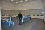 H23 みんなの広場 第4期「海のジオラマ展」 001.jpg