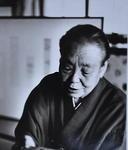 久保田不二子肖像写真.jpg