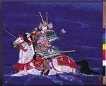 折井宏光「須磨の海 平敦盛」 圧縮.jpg