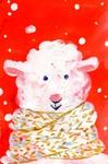 制作例1(羊).jpg