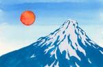 制作例2(初日の出と富士山).jpg